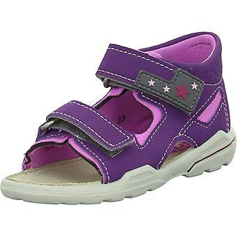 Ricosta Manto 733223900383 universal  infants shoes