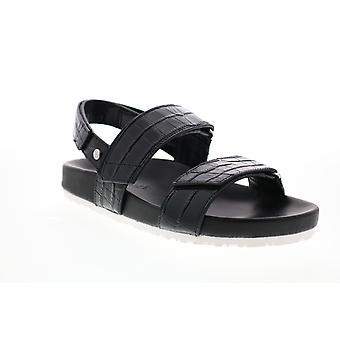 Taryn Rose Adult Womens Fausta Strap Sandals