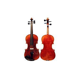 """Viola 16.5"""" 'Master' - Set mit Gehäuse & Bogen"""