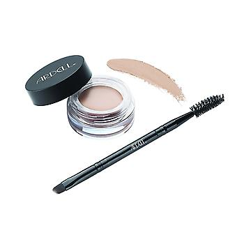 Ardell Easy To Use High Pigmented Light And Creamy Eyebrow Pomade - Blonde