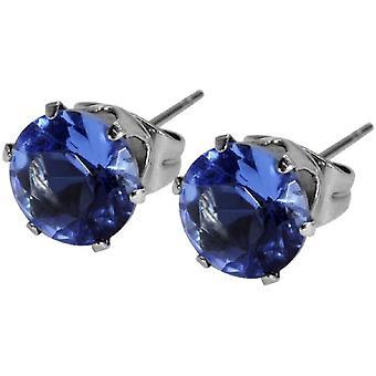 Akzent - Örhängen för kvinnor, rostfritt stål, kod 004200000027