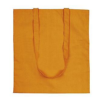 eBuyGB Beach Bag, Orange -1205810-10a