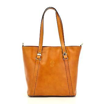 Vera Pelle VP002LN B08THWLGMS everyday  women handbags