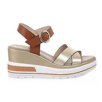 Nero Giardini 115763418 universal summer women shoes