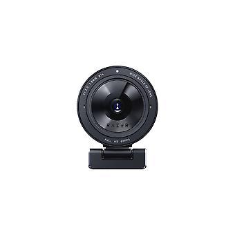 Razer Kiyo Pro webcam 2.1 MP 1920 x 1080 pixels USB Noir