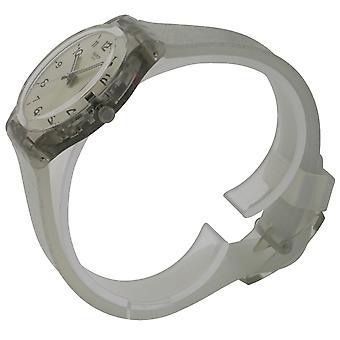 Staal SILVERBLUSH Unisex horloge GM416C