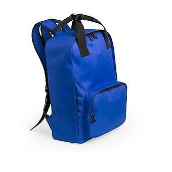 Mångsidig ryggsäck 145231