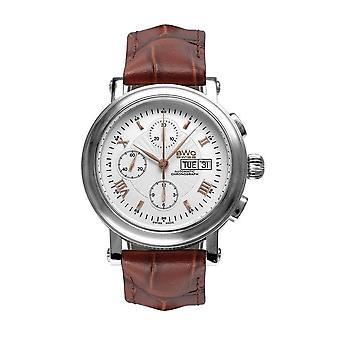 BWC Swiss - Wristwatch - Men - Automatic - 20769.50.07