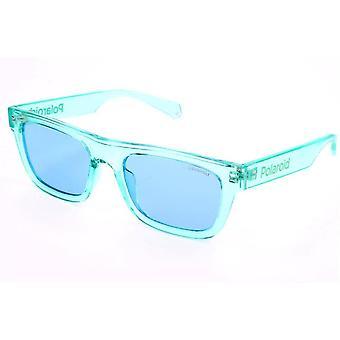 Polaroid sunglasses pld 6050/s 716736072722