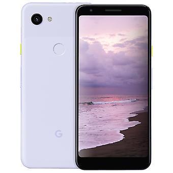 جوجل بكسل 3A XL 64GB الأرجواني