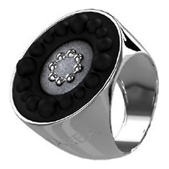 Ladies' Ring Panarea AA354N (14 mm)
