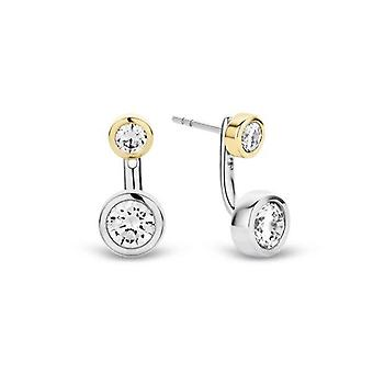 Ti sento milano earrings 7773zy