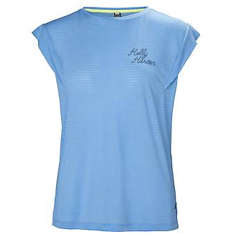 Helly Hansen Siren Spring 34085509 universal all year women t-shirt