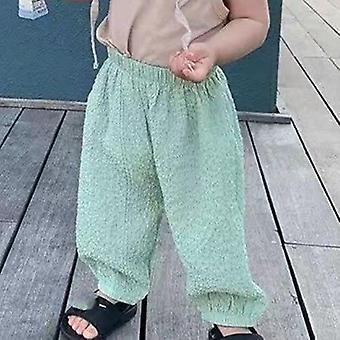 Sommer Neue Kinderkleidung