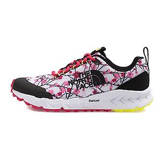 North Face Wquot Spreva NF0A4PEHRAB universelle hele året kvinner sko