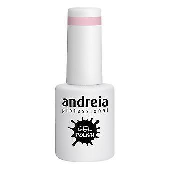 Vernis à ongles Gel semi-permanent Andreia 289 (10,5 ml)