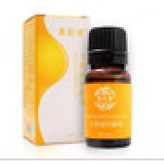 Plant Natural Breast Plump C Breast Grow Up Busty Powerful Breast Enlargement Massage Oil