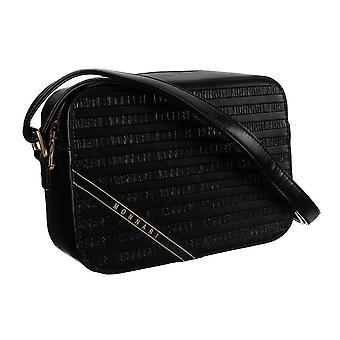 MONNARI 117840 vardagliga kvinnliga handväskor