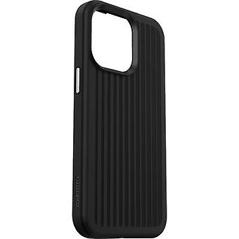 Otterbox Easy Grip Gaming Back cover Apple Black