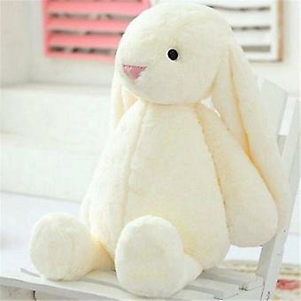 Haiywell Bunny Plüsch Spielzeug Geburtstagsgeschenk