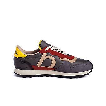 DUUO Calma kid velcro® 037 - calzado niños