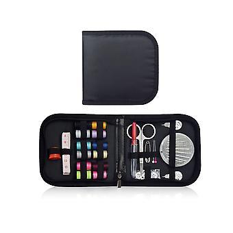 Naaipakket Complete Naaikit Naaipakket Voor De Thuisnaaikit (vierkant 12 Kleuren