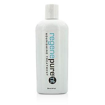 Regenepure Nt Nourishing Treatment - 224ml/8oz
