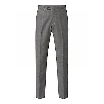 Skopes Braeside Trousers