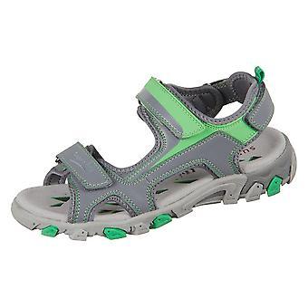Superfit wandeling roken Kombi Tecno Textil 20045245 universele kids schoenen