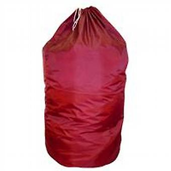 Awning Bag / Cover Small in waterproof nylon material