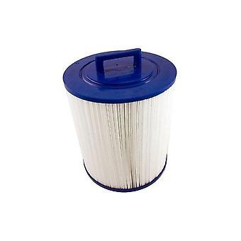 Filbur FC-0515 60 Sq. Ft. Filter Cartridge