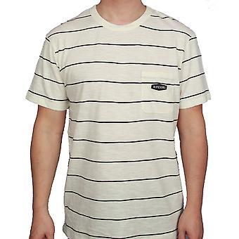 Rip Curl T-Shirt ~ Simply Striped