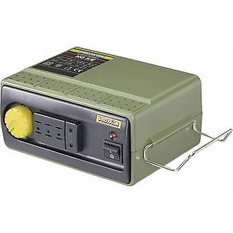 PROXXON PROXXON NG 5/E adaptador de corrente