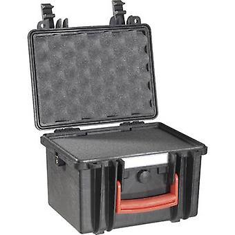 Caixa de ferramenta Universal da PARAT PARAPRO 6330001391 (vazio) (W x H x D) 360 x 300 x 190 mm