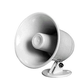 "Speco teknik 5 ""högtalare 15W 8 Ohm"
