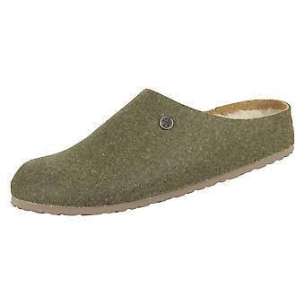 Birkenstock Kaprun 1011796 home summer women shoes