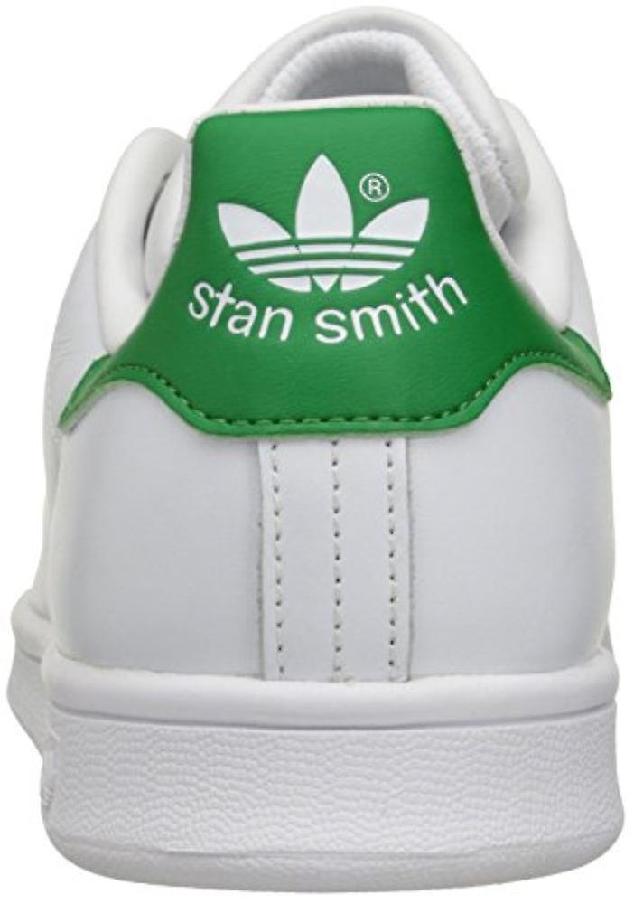 Stan Smith - B24105 - W schoenen - Gratis verzending CoeuSH