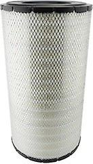 Hastings AF1173 Radial Seal Outer Air Filter Element
