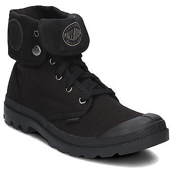 Palladium Baggy 02353060M universeel alle jaar heren schoenen