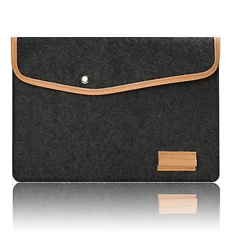 Laptop cover | Dell XPS 17 - 2020