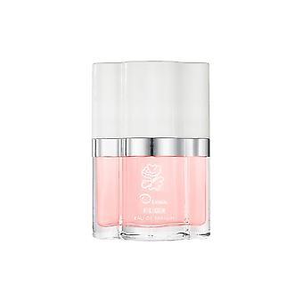 Oscar de La Renta Flor Eau de Parfum Spray 30ml