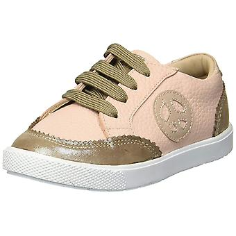 Elephantito Kids' All American Sneaker