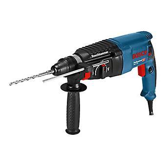 Bosch GBH2-26 Professional SDS Hammer Drill 240v