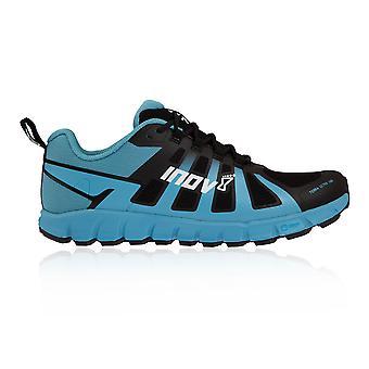 Inov8 Terraultra 260 zapatos de Trail Running para mujer