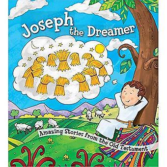 Joseph drömmaren