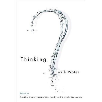 Ajattelu vedellä
