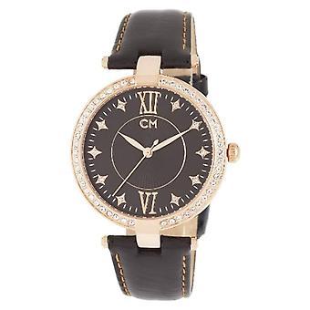 Carlo Monti CM506-322-watch