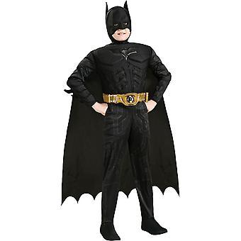 Batman Costume For Child