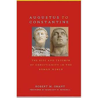 Augustus à Constantine par Grant & Robert