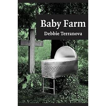 Baby-Bauernhof von Terranova & Debbie